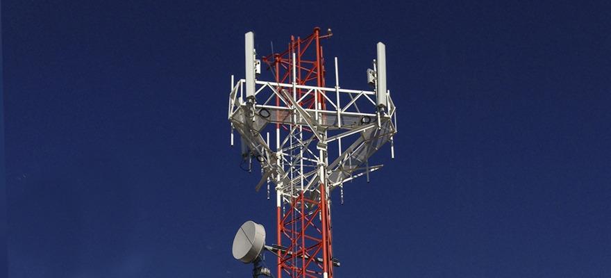 teloram-telecomunicaciones
