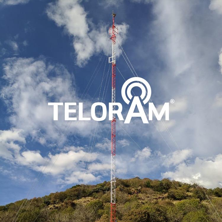 que son las telecomunicaciones