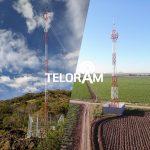 tipos de torres de telecomunicaciones