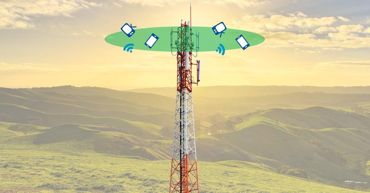 antenas de telecomunicaciones causan daños a la salud 2